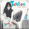 Toystore - Coralie Clément