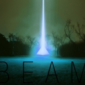 Beam (The Orchestral Mix) - Mako