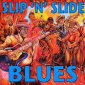 Big Mama Thornton - Walking Blues
