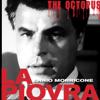 Ennio Morricone – La Piovra (Original Score) - Ennio Morricone