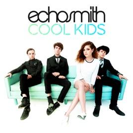 Cool kids echosmith скачать