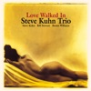 All Alone  - Steve Kuhn