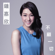 "No Matter What It Takes (TV Drama ""The Empress of China"" Interlude) - Linda Chung"