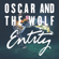 Princes - Oscar and the Wolf