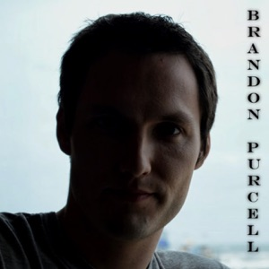 Brandon Purcell - Lady of the Lake