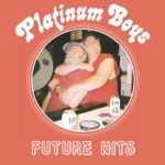 Platinum Boys - Cruisin' USA