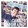 Gianni Morandi - Bella signora (Remasterd 2007) artwork