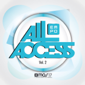 EMPO All Access, Vol. 2