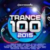 Trance 100 - 2015