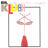 Earl Klugh - Close To Your Heart
