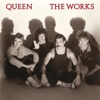 The Works (Deluxe Edition), Queen