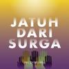 TheOvertunes - Jatuh Dari Surga artwork