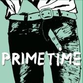 Primetime - Last Night