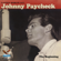 The Beginning (Original Little Darlin' Recordings) - Johnny Paycheck