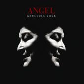 Ángel (Edición Deluxe)