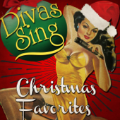 Divas Sing Christmas Favorites