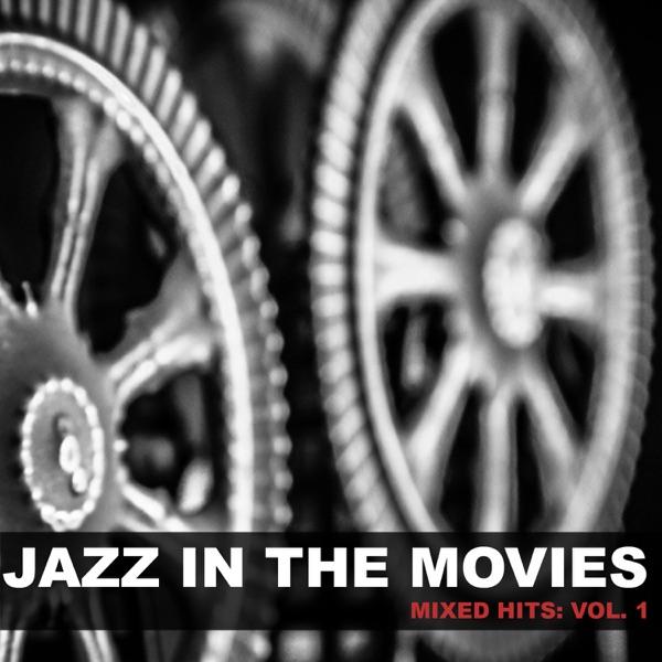 Miles Davis - Générique (Lift To The Scaffold)