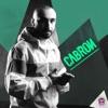 PaRap - Single, Cabron
