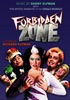 Forbidden Zone Original Motion Picture Soundtrack