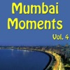 Mumbai Moments, Vol. 4