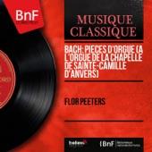Prelude and Fugue in A Minor, BWV 543: Fugue artwork