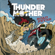 It's Just a Tease - Thundermother