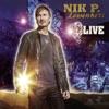 Nik P. - Löwenherz Live Album