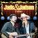 Toca um João Mineiro e Marciano (Ao Vivo) - Jads & Jadson