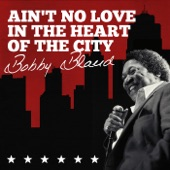 "Bobby ""Blue"" Bland - Stormy Monday Blues (Single Version / Stereo)"