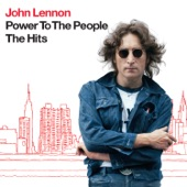 John Lennon - Instant Karma! (We All Shine On)
