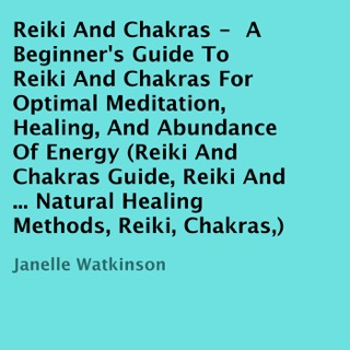 Practical Reiki: For Balance, Well-Being, and Vibrant Health