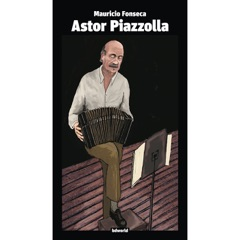 BD Music Presents Astor Piazzolla