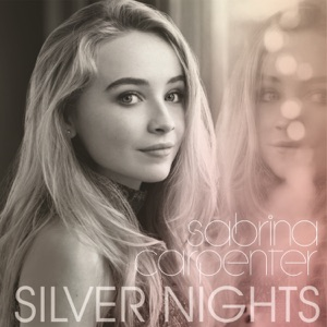 Silver Nights - Single Mp3 Download