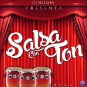Various Artists - Dominicana (feat. Dj Nelson)