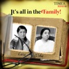 It s All in the Family