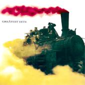 Akvarium & Boris Grebenshchikov - Greatest Hits