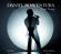 Daniel Boaventura - Your Song (Ao Vivo) [Deluxe]