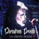 Spectre (Love Is Dead) [1985] [Bonus Track] - Christian Death