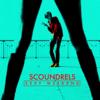 Scoundrels - Beijing Honey ilustración