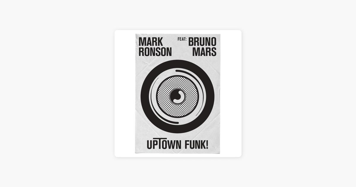 uptown funk mp3 free download skull
