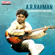 A. R. Rahman: Telugu Super Hit Melodies - A. R. Rahman