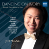 Dancing on Ivory: Romantic Transcriptions for Piano