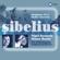 Nigel Kennedy & Sir Simon Rattle - Sibelius: Symphony No. 5 & Violin Concerto