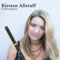 Gallowglass by Kirsten Allstaff on Apple Music