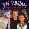 Arguing With Myself - Jeff Dunham