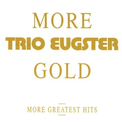 More Gold (More Greatest Hits)