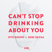 [Download] Can't Stop Drinking About You (Extended) MP3
