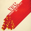 VSQ Performs the Hits of 2015, Vol. 1 - EP, Vitamin String Quartet