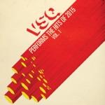 Vitamin String Quartet - Uptown Funk