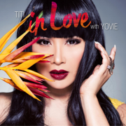 Titi in Love with Yovie - Titi DJ - Titi DJ